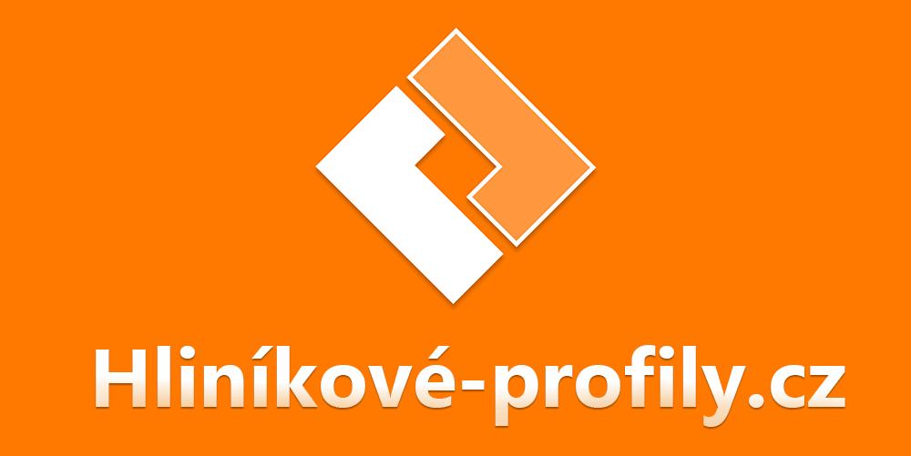 Prodáváme hliníkové profily, trubky, jekly